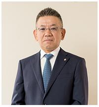 代表取締役社長  澤木 和博